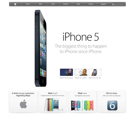 applecom-iphone6-19