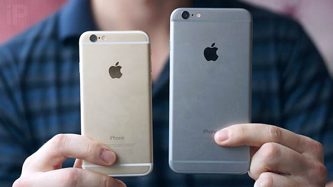 iPhone6-review1