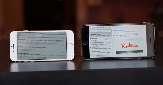 iPhone6-review14