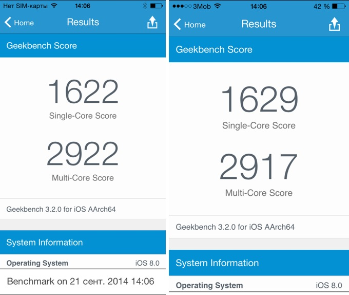 iPhone6-review16