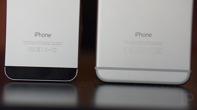 iPhone6-review19