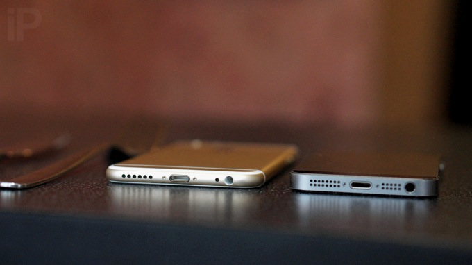 iPhone6-review20