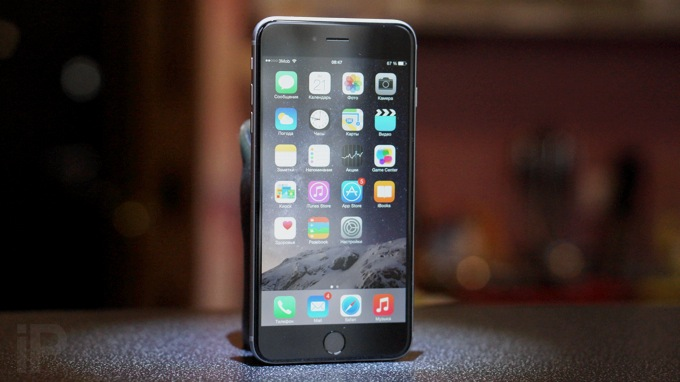 iPhone6-review28