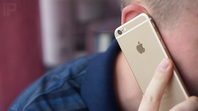 iPhone6-review35