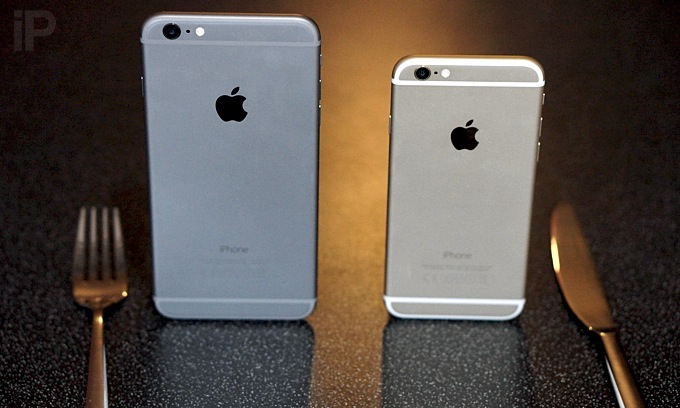 iPhone6-review37