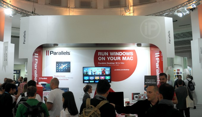 ifa2014-parallels1