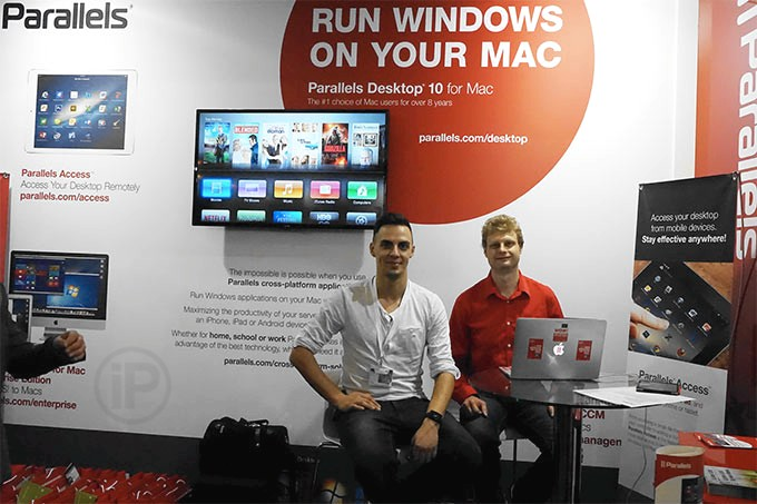 ifa2014-parallels2