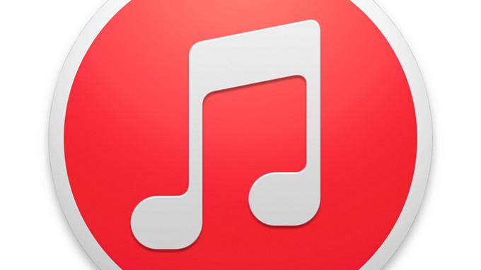 Apple работает с U2 над созданием нового формата музыкальных файлов