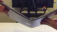 Не сгибайте iPad Air 2