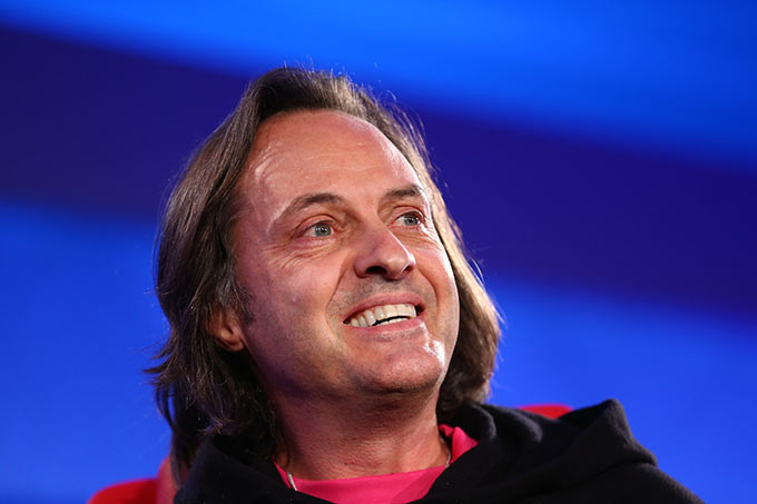 01-1-John-Legere-T-Mobile