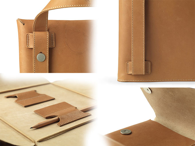 01-3-Macbook-Sleeve-Backpack