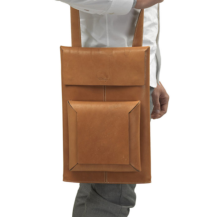 01-4-Macbook-Sleeve-Backpack