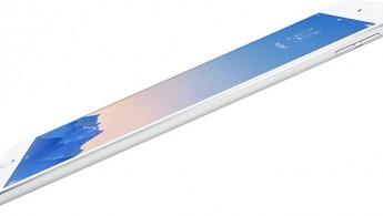 01-iPad-2014-Anounce1