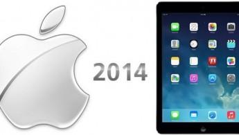 01-iPad-At-Crossroads