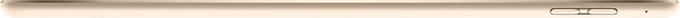 02-iPad-2014-Anounce1