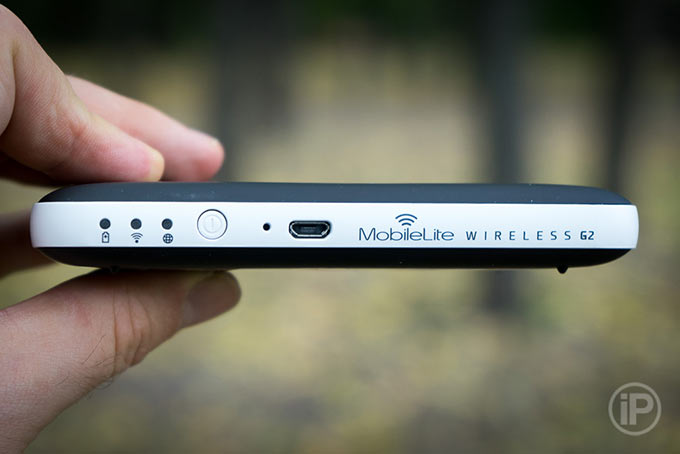 05-MobileLite-Wireless-G2