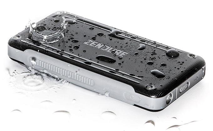 10-Zendure-Battery