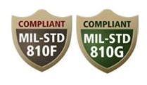 111_MIL-STD-810G1