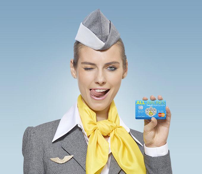 Как летать бесплатно с бонусными программами авиакомпаний