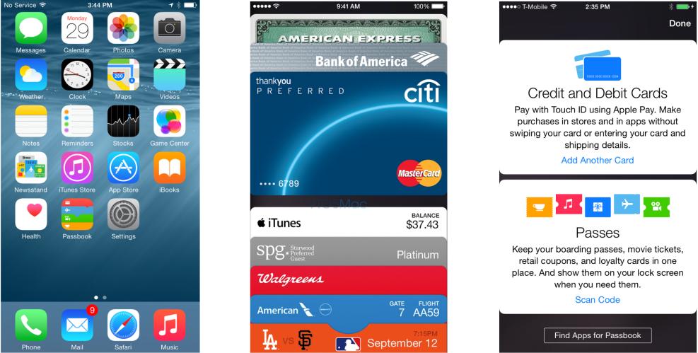 Apple начала обучать сотрудников работе с Apple Pay