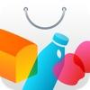 appsale07102014-2