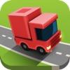 appsale23102014-3