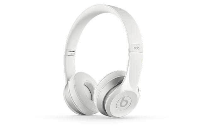 Apple будет осуществлять сервисную поддержку Beats