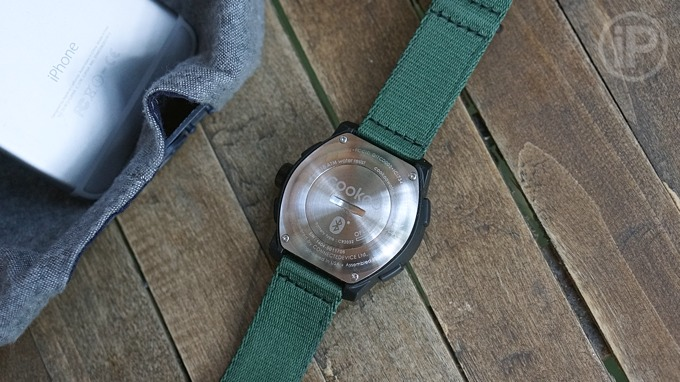 cookoo-watch2-review12
