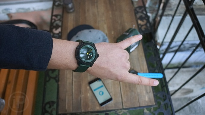 cookoo-watch2-review13