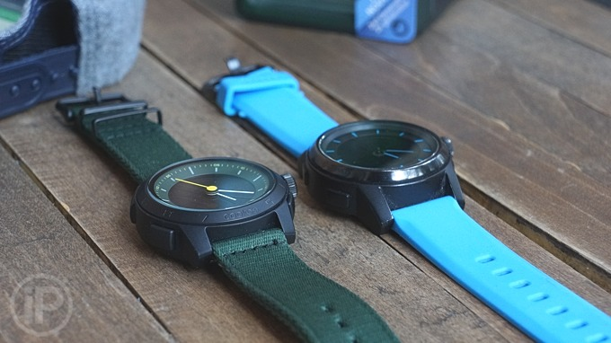 cookoo-watch2-review18