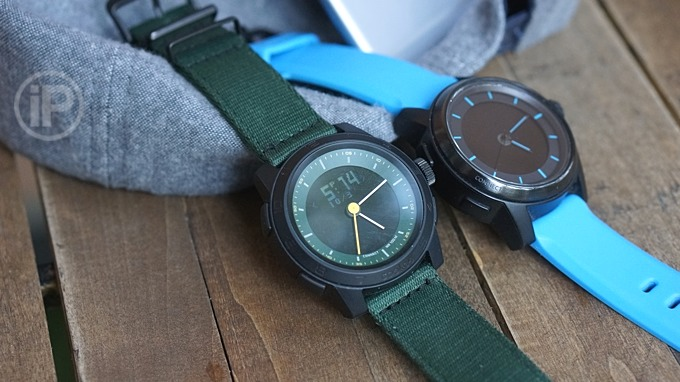 cookoo-watch2-review4