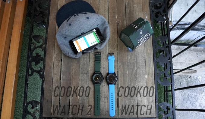 cookoo-watch2-review6