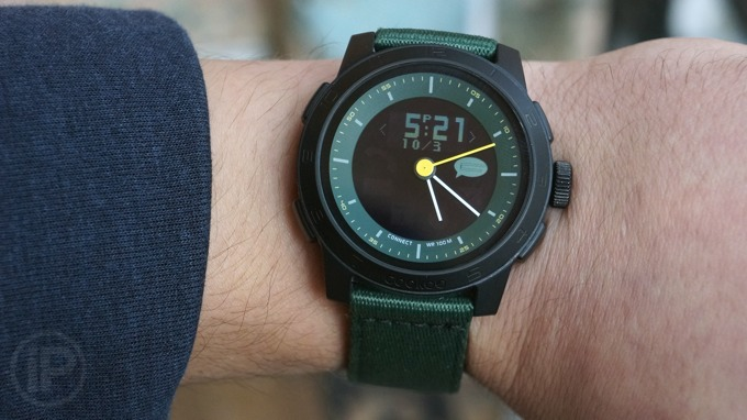 cookoo-watch2-review8