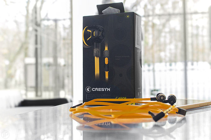 cresyn-c450s-review-pic-10