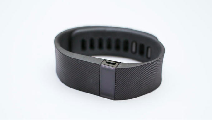 fitbitcharge2
