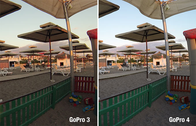 gopro-comparsion