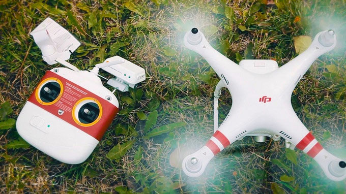 iCoverDrone02
