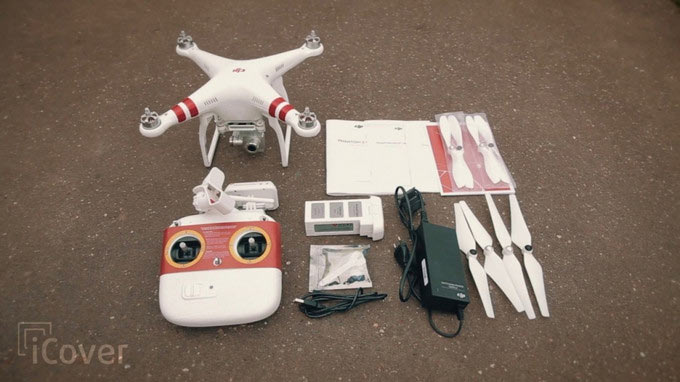iCoverDrone12
