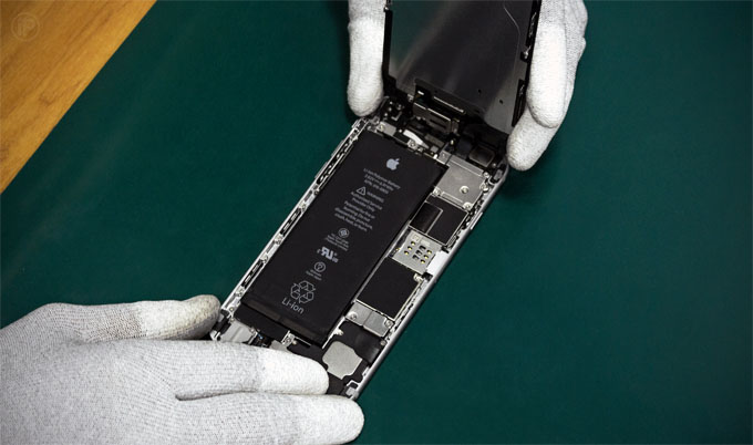iphone-6-display-repair-rus-guide-6