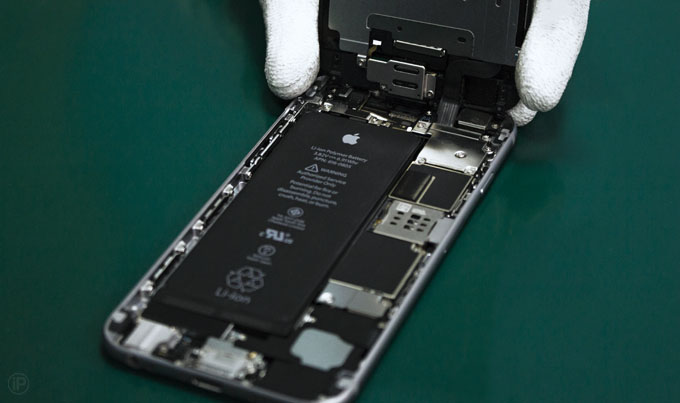 iphone-6-display-repair-rus-guide-7