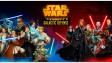 Star Wars: Galactic Defense. Такие «Звездные войны» нам не нужны