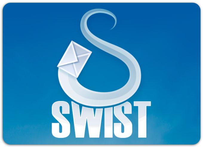 Swist Pro - фото 3
