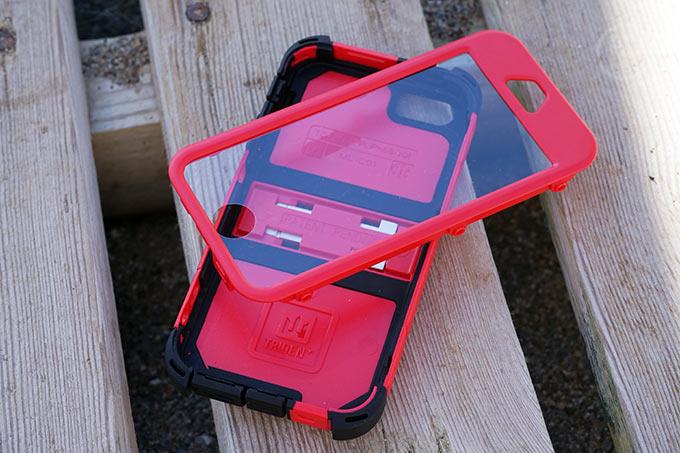 trident-kraken-iphone-installation