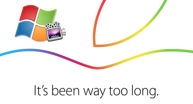 Как смотреть презентацию Apple на Windows: Обновлено + Ссылка