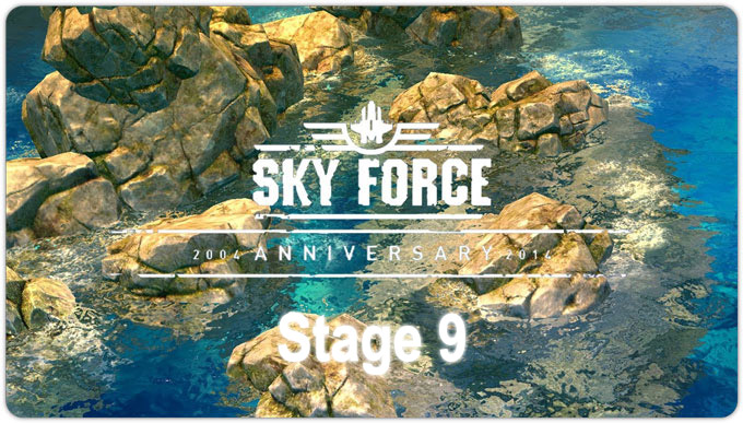 01-1-Sky-force-stage9