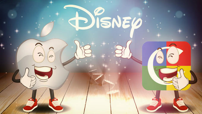 01-Apple-Google--Disney-Video-Deal