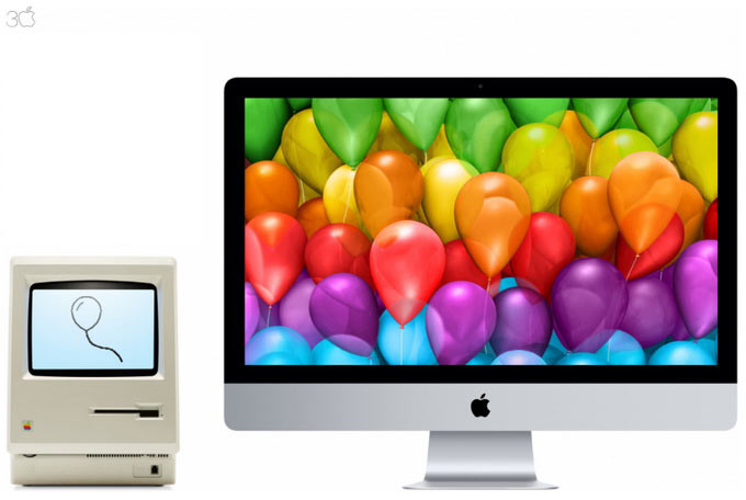01-Apple-Second-Renaissance-Of-Mac