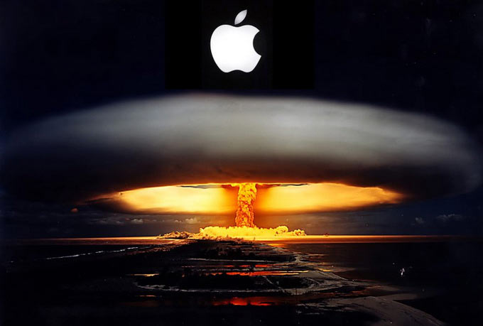 01-Apple-thermonuclear-war-on-Samsung