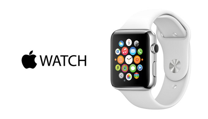 01-Cant-wait-for-Apple-Watch