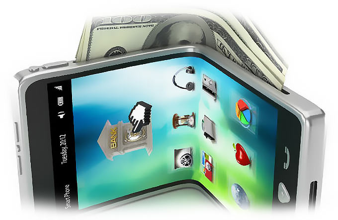 01-Mobile-Payments-Is-Shaking-Up-Finance2